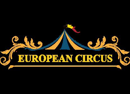 European Circus